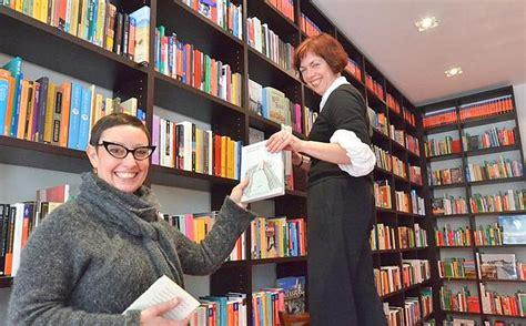 libreria ulisse la casa dei viaggi foto giorno corriere veneto