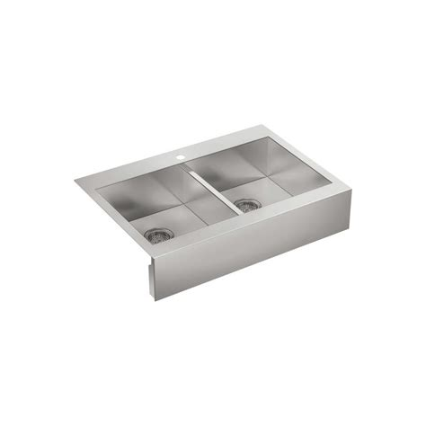 home design base review home depot 60 in sink base cabinet customer reviews