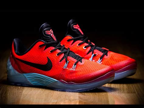 best new basketball shoes best basketball shoes for plantar fasciitis