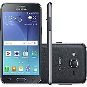 Samsung J2 Sm J200g Dd Samsung Galaxy J2 Sm J200g Dd Black In Electronics