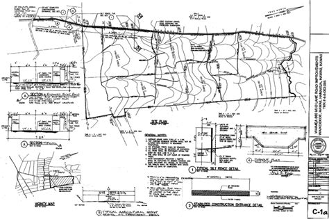 construction drawings a visual road map for your building project road construction drawings