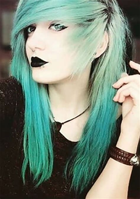 emo kids emo hair styles emo pictures of emo boys emo hairstyles for girls best haircuts for emo girl
