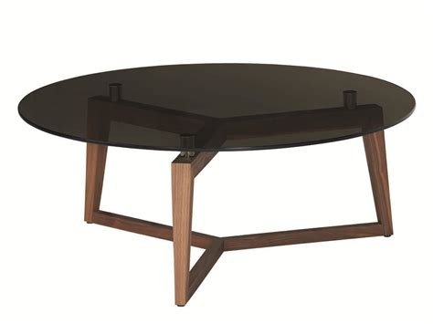 Zen Coffee Table For Living Room By Selva Design Tiziano Zen Coffee Table
