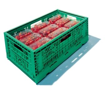 plastic fruit and vegetable crates about plastic box and containers plastic 2 go indonesia