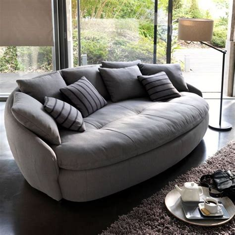 modern best sofa designs 2012 an interior design
