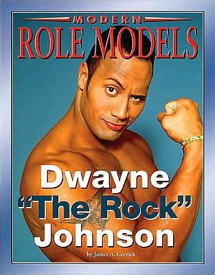 dwayne johnson biography amazon dwayne the rock johnson by james a corrick paperback