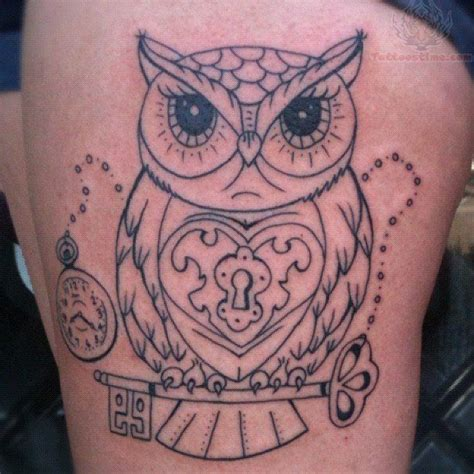 clockwork owl tattoo hyde clockwork owl tattoo hyde 17 best images about tattoos on
