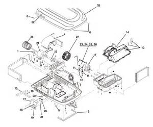 coleman mach parts diagram coleman get free image about wiring diagram