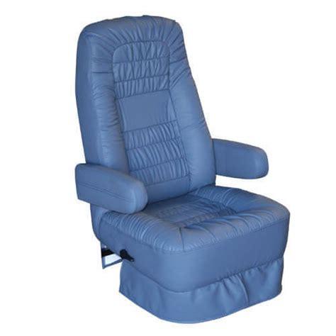 rv seats for sale seville rv captain chair recliner rv seats shop4seats