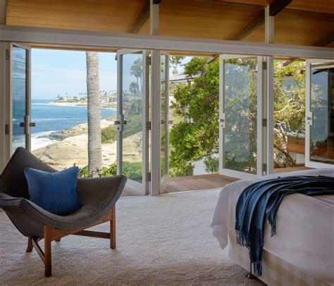 home adore interior design inspiration 100 home adore interior design inspiration 1308 best staging images on living