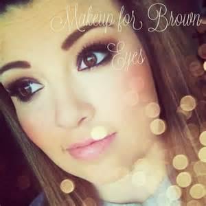 what color makes brown pop makeup tutorial make brown pop ft geometric