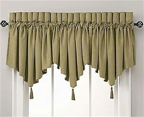 odd size curtains curtains which add beauty to your home blog