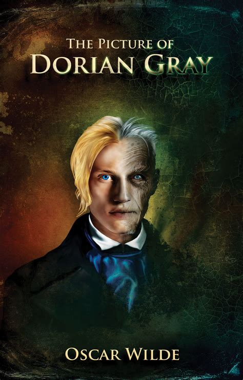 the picture of dorian gray book review the picture of dorian gray by oscar wilde book review