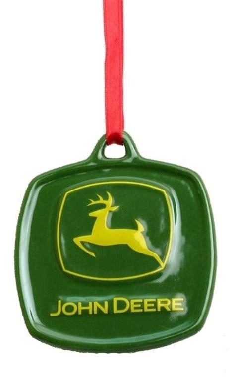 17 best images about john deere christmas on pinterest
