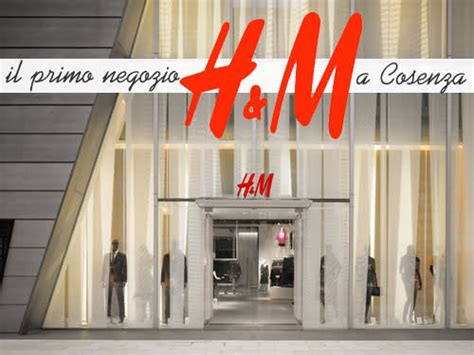 save the date apre il primo h m a cosenza trend and the