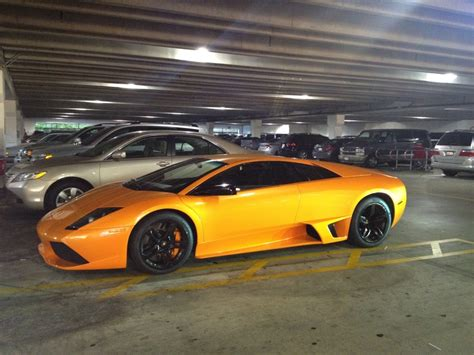 What Is Lamborghini Mercy Discover And Save Creative Ideas