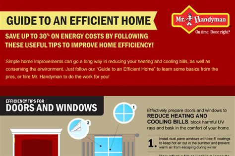 30 catchy handyman slogans and taglines brandongaille