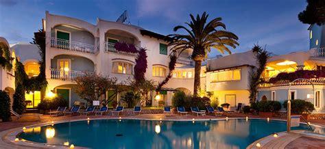 hotel spa ischia porto hotel 4 stelle terme ad ischia porto piscine termali