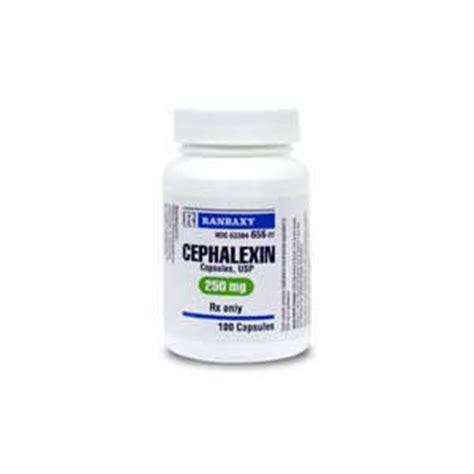 cephalexin 500mg for dogs cephalexin capsules
