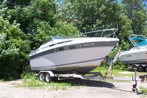 outboard boat motors by owner peoria illinois craigslist chris craft ameorsport 1988 for sale for 4 000 boats