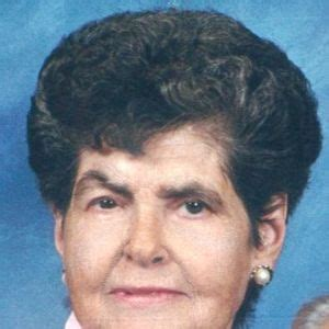 juanita barrow obituary murray kentucky j h