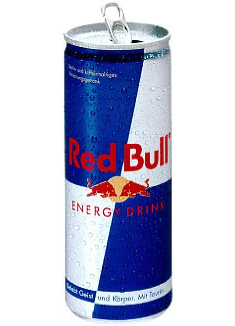 energy drink history bull eyed in of student ny daily news