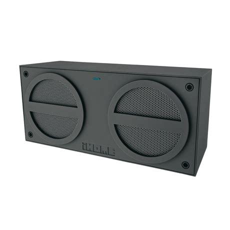 Bell Stereo Speakers headphones speakers and earbuds audio accessories bell