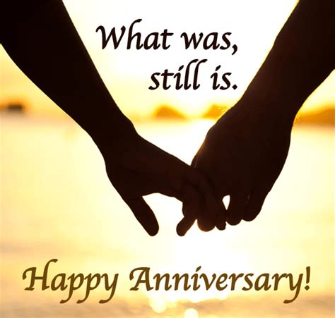 Wedding Anniversary Quotes In Heaven by Happy Anniversary In Heaven Quotes Memories