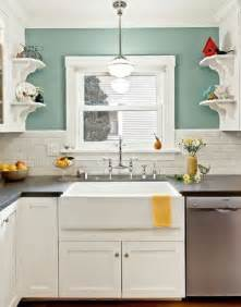 paint colors for small kitchens small kitchen paint color benjamin kensington