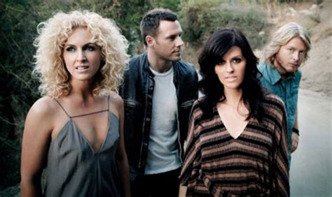 little big town everything changes mp little big town tornado chords clonaryc mp3