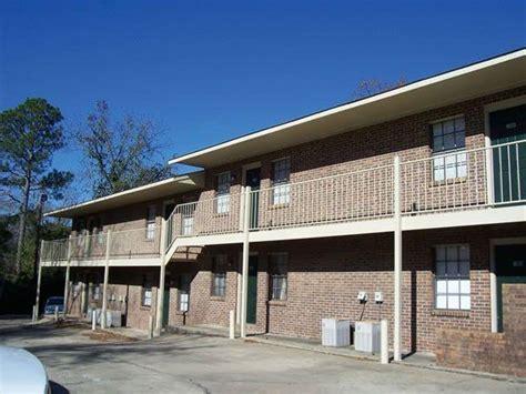 1 bedroom apartments in auburn al 1 bedroom apartments auburn al the interior and exterior home design