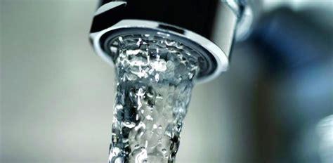 iren invita a non sprecare l acqua potabile e a limitare i