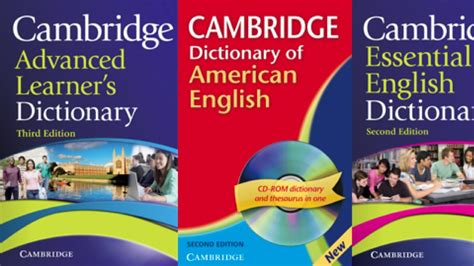 cambridge english dictionary free download full version for pc dictionaries eltbooks com