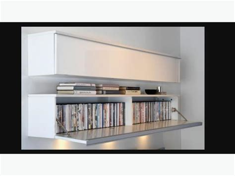 Ikea Besta Wall Shelf Yarial Ikea Besta Burs Wall Shelf Black