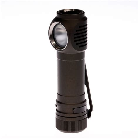 zebralight h51 zebralight 187 quot quot