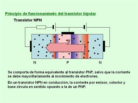 transistor darlington como funciona transistor darlington como funciona 28 images componentes electr 243 nicos el transistor