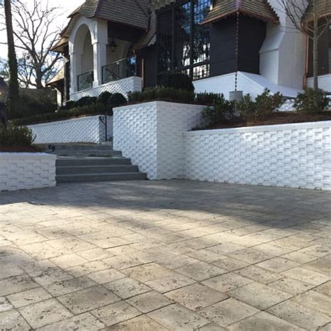 products peacock pavers