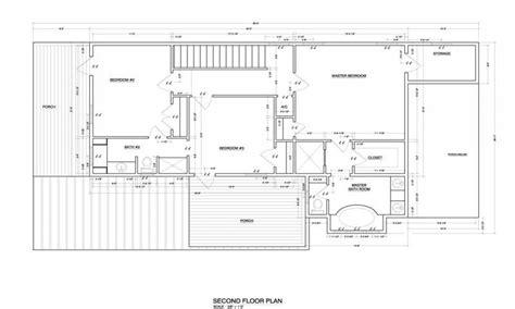 simple beach house floor plans small beach house plans simple small house floor plans