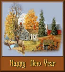 photo country scene happy new year extras to match my