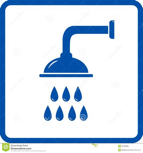 Shower Clipart by Shower Time Clipart Clipart Suggest