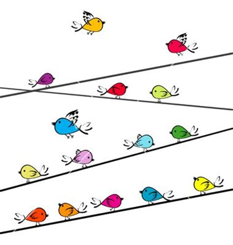 doodle bird bird doodle search drawing birds
