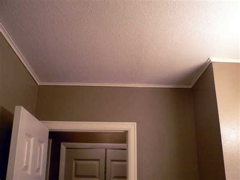our big bathroom reveal snugasabugbaby our big bathroom reveal snugasabugbaby