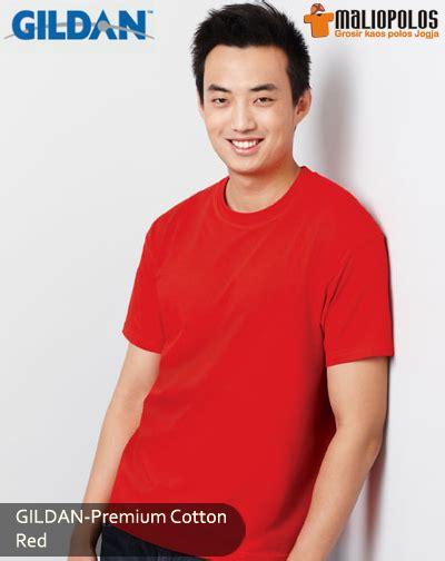Grosir Kaos Polos Nsa Kualitas Premium Tanpa Jahitan Sing Murah kaos polos gildan di jogja sudah ada harga grosir bisa beli satuan grosir kaos polos jogja
