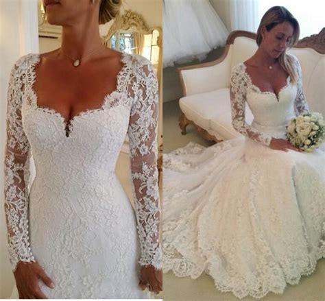 wedding cost uk average wedding dress cost uk 2018 flower dresses