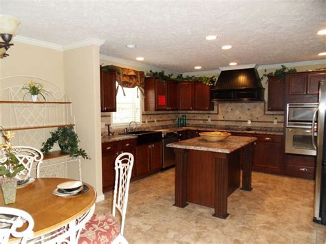 double wide mobile homes interior pictures pin by janet solesbee on interiors pinterest