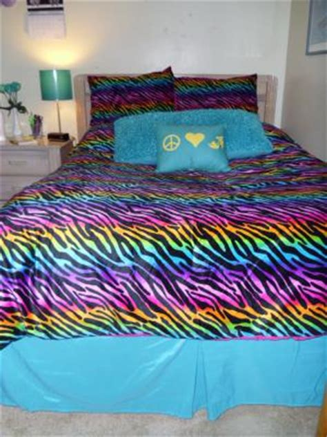 hot pink zebra bedding set themed bedroom ideas purple zebra full size bedding bedding sets collections