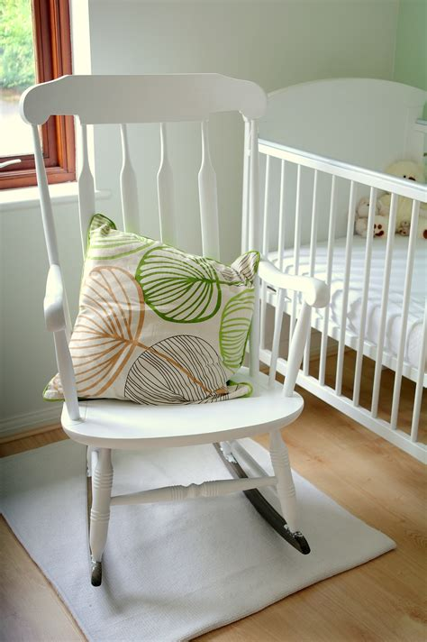 Diy Rocking Chair by Woodwork Diy Rocking Chair Cover Plans Pdf Free