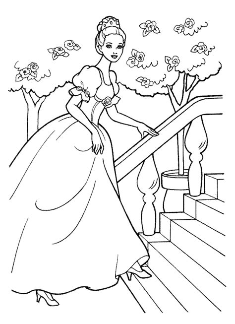 Warrior Princess Coloring Pages Coloring Pages Coloring Page Princess