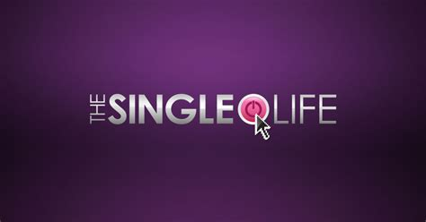 single in the single series