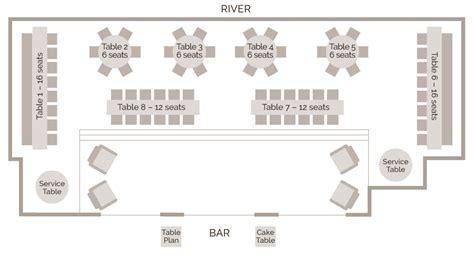 resto bar floor plan resto bar floor plan 28 images d excellent restaurant